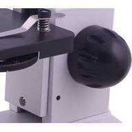 Mikroskopipaketet - nybörjare
