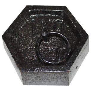 Vikt - 1000 g