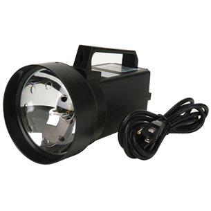Stroboskop digitalt - utbyteslampa