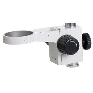 Optikhållare för bl.a. stereolupp Nexius Zoom