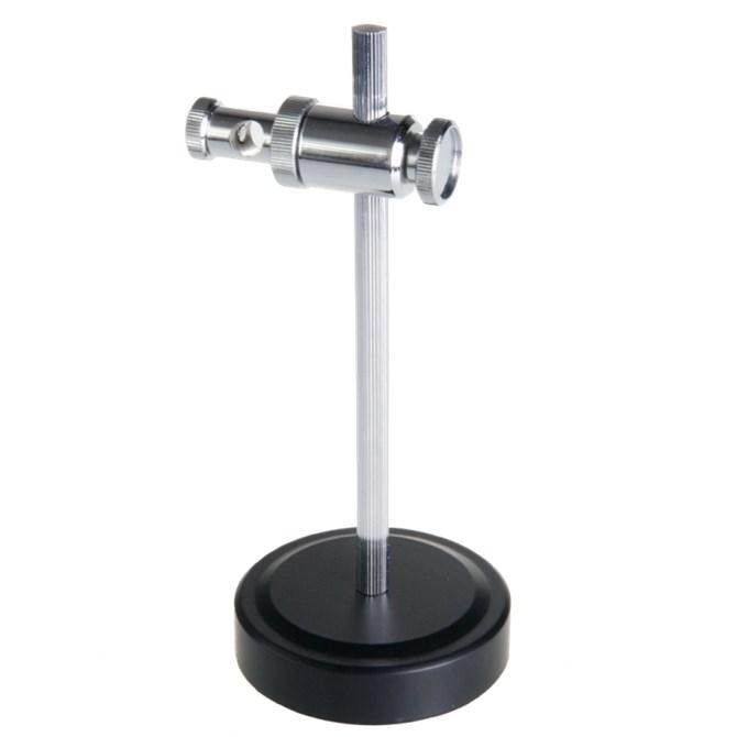 Hållare för förstoringsglas MEURPB5020 och 5021