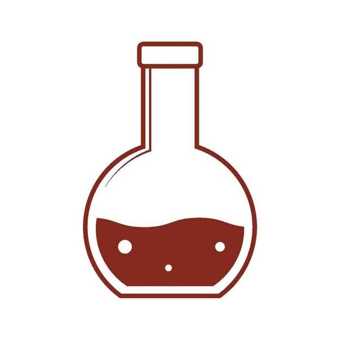 Iso-Propanol/Isopropylalkohol, 200 ml för bl.a. linsrengöring