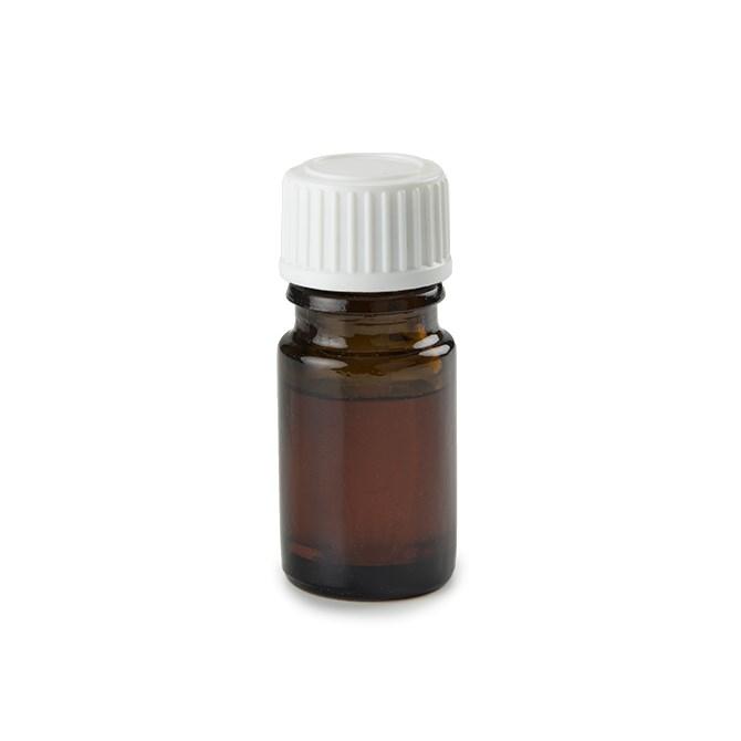 Refraktionsvätska till ädelstensrefraktometer, RI: 1,78