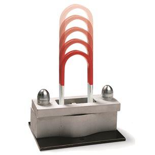 Magnetiseringsapparat