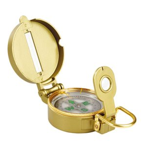 Kompass- metall