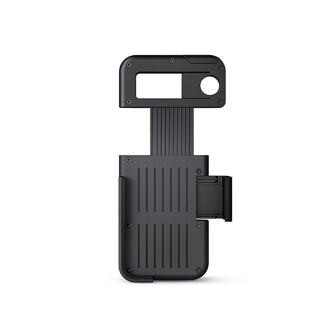 Swarovski VPA Universal Mobiltelefonadapter