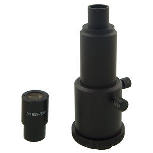 Kameraadapter till mikroskop LABOMED CxL