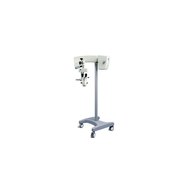 Ophtalmologimikroskop Prima OPH