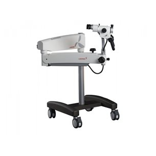 Gynekologimikroskop PRIMA GN/OB