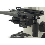 Labomed CxL trinoculärt Mikroskop, LED