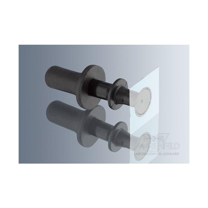Täckglaslyftare - för täckglas till mikroskoppreparat