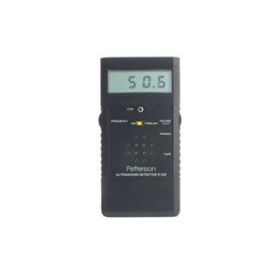 Ultraljuddetektor D230