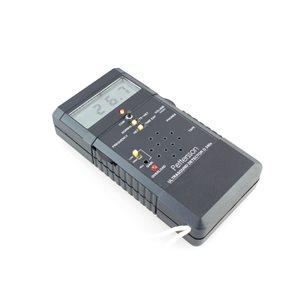 Fladdermusdetektor D240X