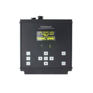 Fladdermusdetektor D500X Autobox