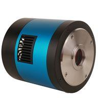 2,8MP MG3CMOS kyld CCD