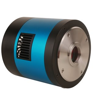 6,0MP MG3CMOS kyld CCD