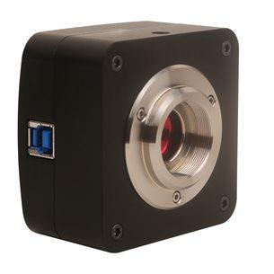 1,4MP MG3CMOS CCD