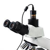 1,3MP ToupCam CMOS KPA - mikroskopkamera