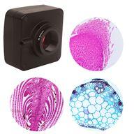 WiFi-kamera till klassrummet, 5MP foto-upplösning