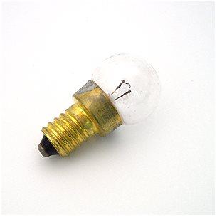 Glödlampa 6V, 5W till bl.a. vissa Zeiss-mikroskop