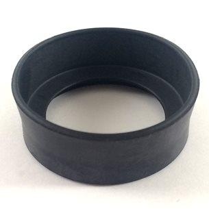 Två ögonmusslor för Stereomikroskop Stemi DV 508