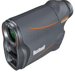 Bushnell Trophy Rangefinder 4X20