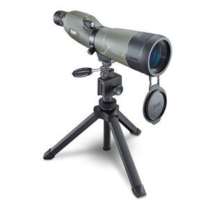 Bushnell Trophy Xtreme Spotting Scope 20-60X 65