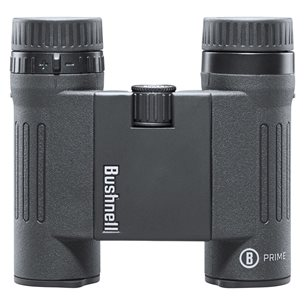 Bushnell Prime 10X25 Black Roof Prism MC