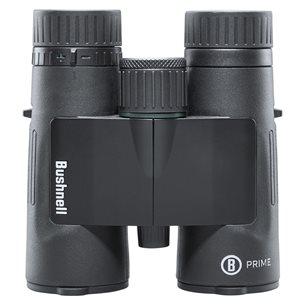 Bushnell Prime 10X42 Black Roof Prism MC,