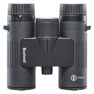 Bushnell Prime 10X28 Black Roof Prism FMC