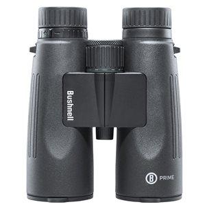 Bushnell Prime 12X50 Black Roof Prism FMC,