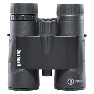 Bushnell Prime 8X42 Black Roof Prism FMC