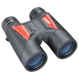 Bushnell Spectator Sport 10X40 Black, Roof Permafocus
