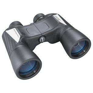 Bushnell Spectator Sport 10X50 Black Porro Permafocus