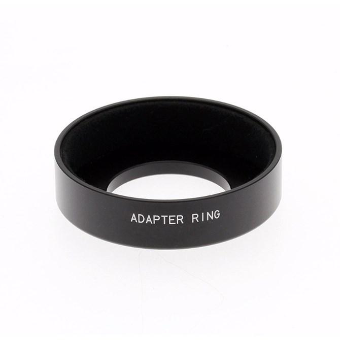 Kowa Photo Adapter Ring