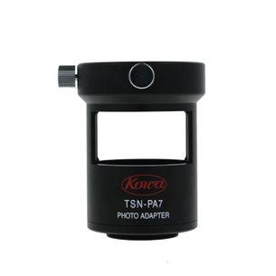 Kowa Kameraadapter TSN-PA7A