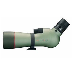 Kowa TSN-773 Prominar + 25-60x Okular