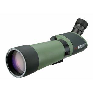 Kowa TSN-82SV + 21-63x Okular