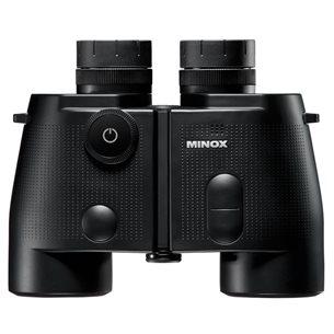 Minox BN 7 x 50 DCM black