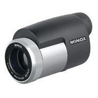 Minox MS 8x25 Macroscope black