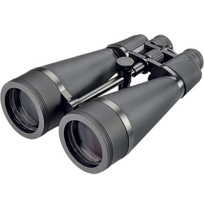 Opticron Oregon Observation 20x80 ZCF.GA