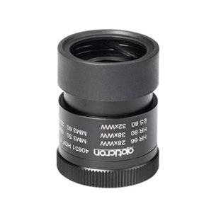 Opticron HDF T WW Okular 40831
