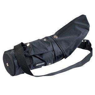 Opticron Väska till MM3/MM4 50 mm Vinklad Svart
