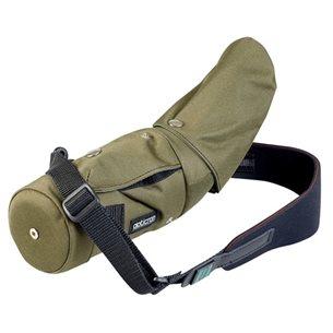 Opticron Väska till MM3/MM4 50 mm Vinklad Grön