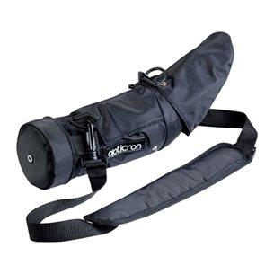 Opticron Väska till MM3/MM4 60 mm Vinklad Svart