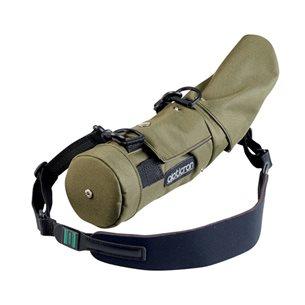 Opticron Väska till MM3/MM4 60 mm Vinklad Grön