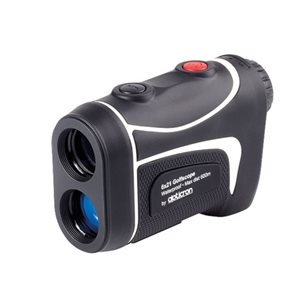 Opticron Rangefinder 6x21 Golf 600