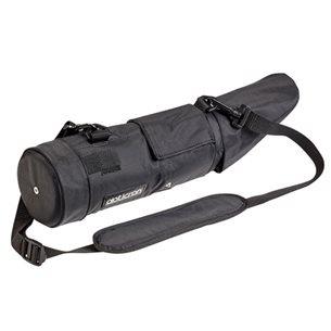 Opticron Väska till MM4 77 GA ED Vinklad Svart