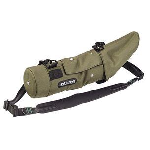 Opticron Väska till MM4 77 GA ED Vinklad grön