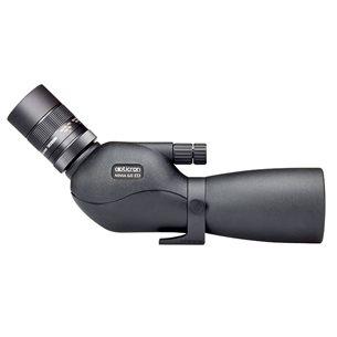 Opticron MM4 15-45x60 GA ED Vinklad